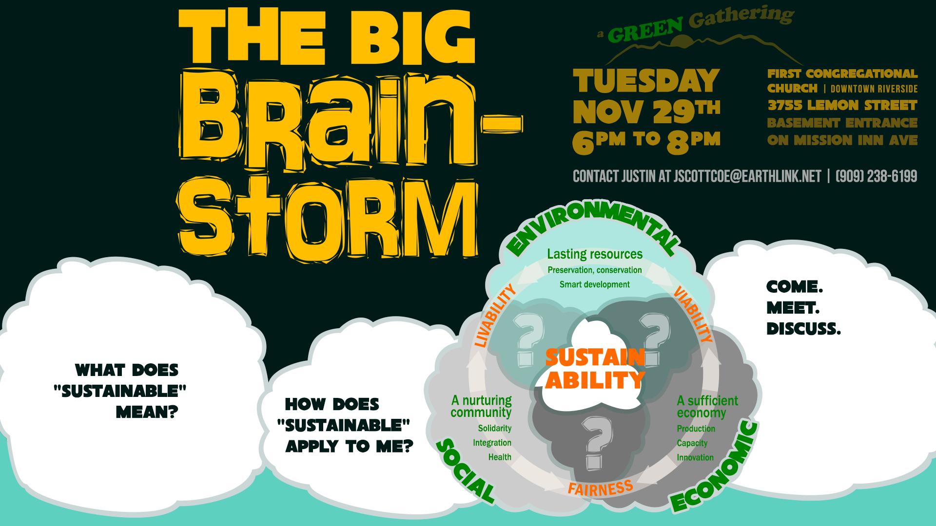 bigbrainstorm-event