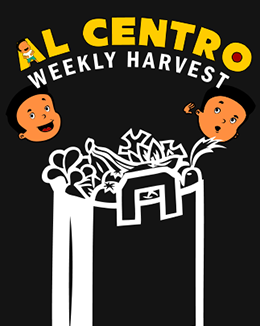 projects-weeklyharvest